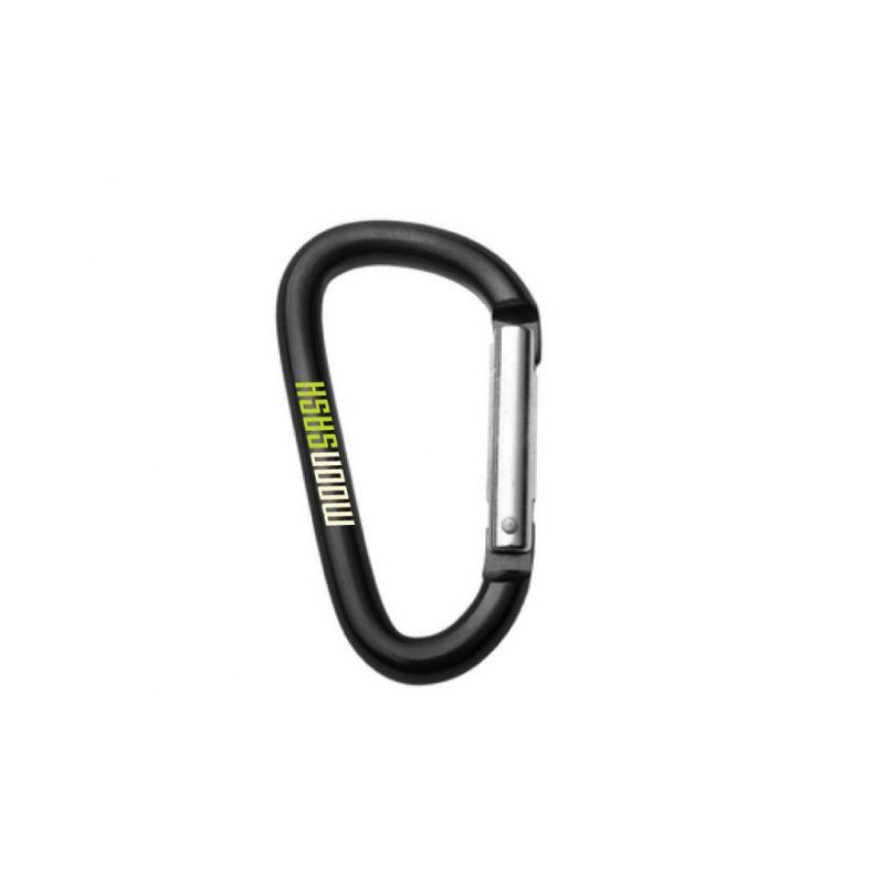moonsash-products-drawings-acc-carabiner