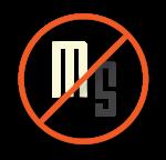 Moonsash-no-wear