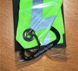 About-Moonsash-inset-5-packaged-closeup