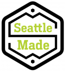 About-Seattle-Made