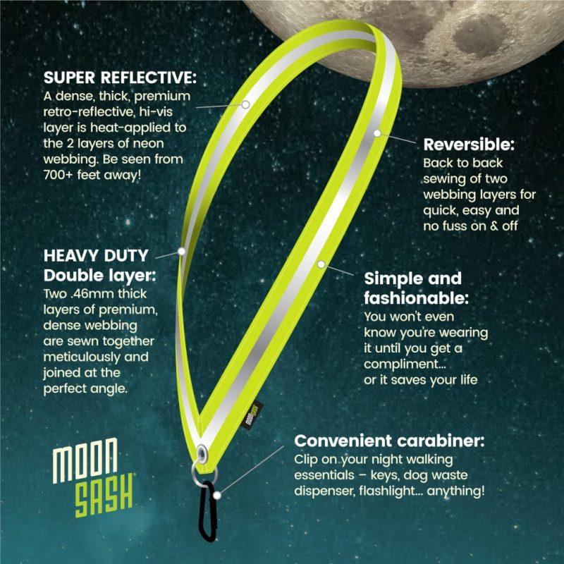 Moonsash-Illus-Benefits-Yellow