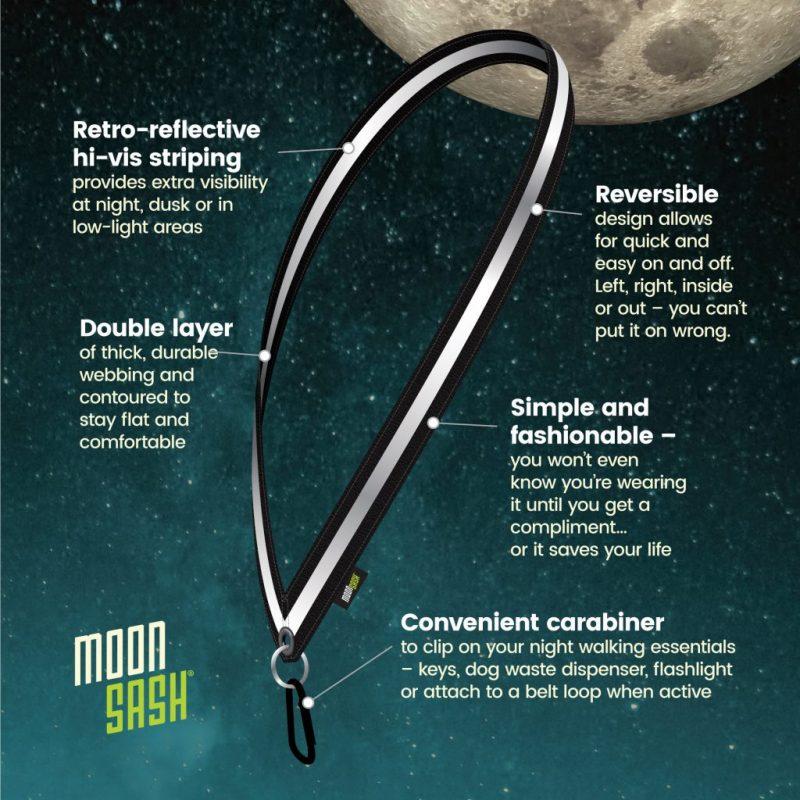 Moonsash-Illus-Benefits-black