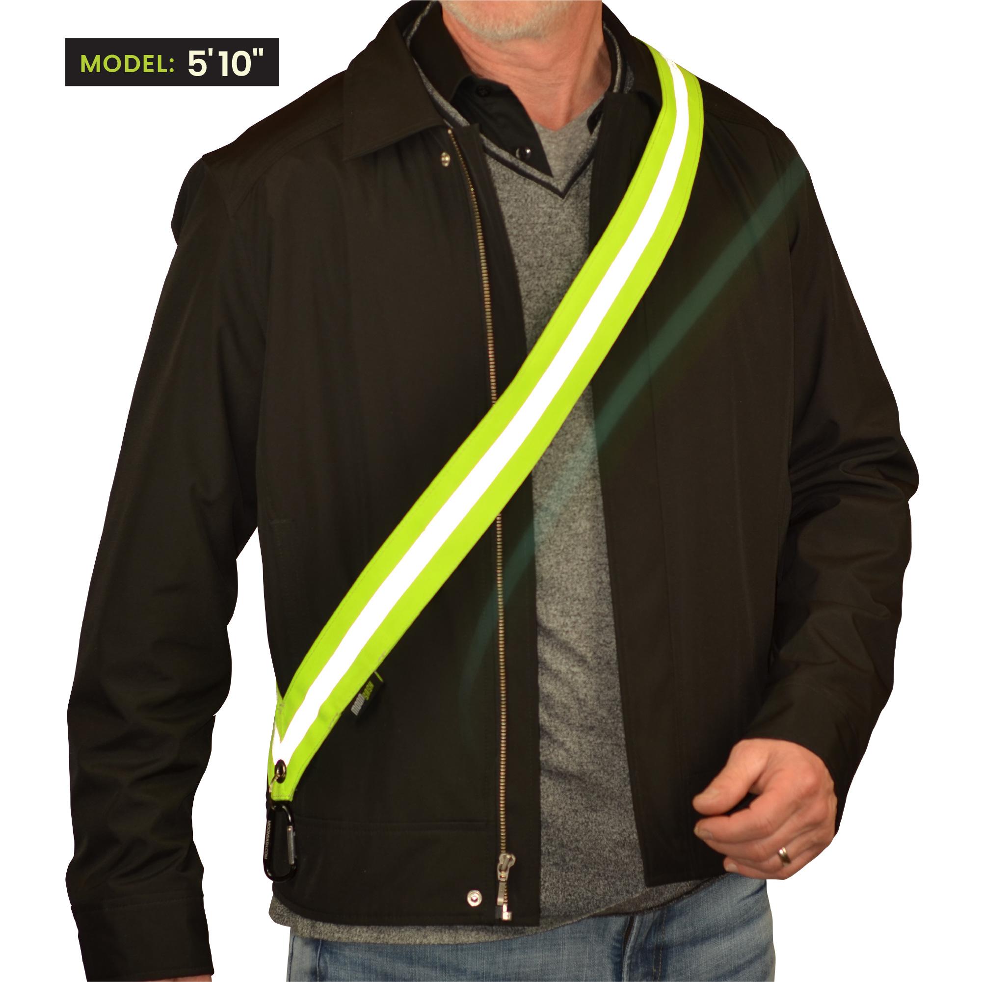 Moonsash-Illus_Original_Brett_black-jacket