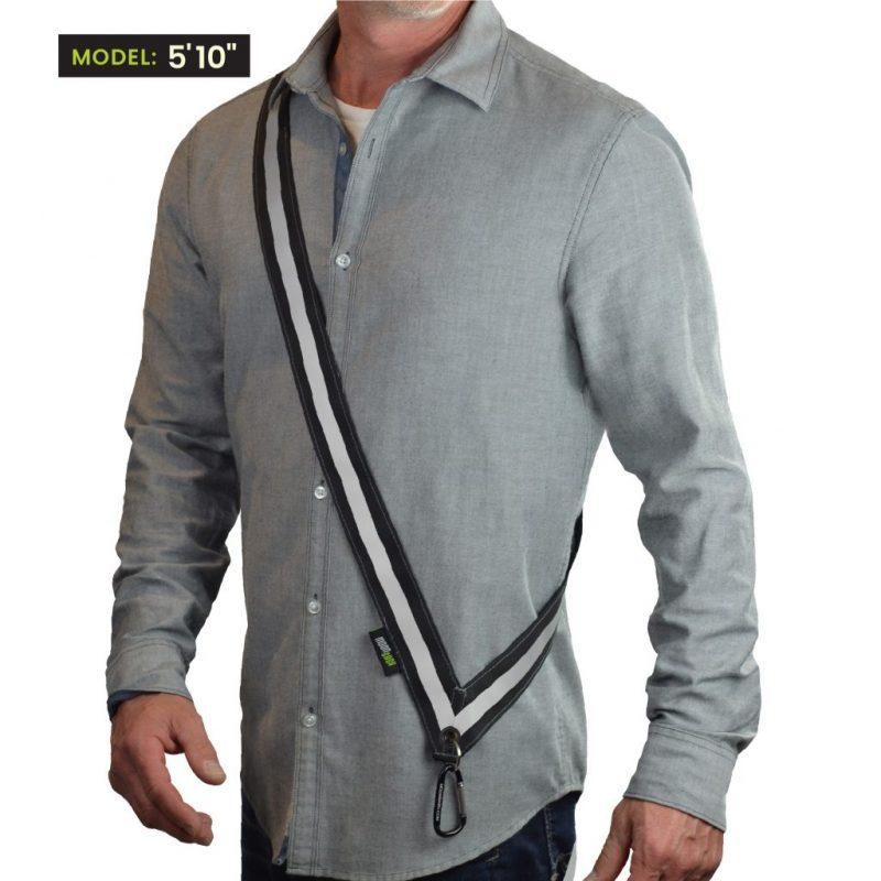 Moonsash-Illus_Original_Brett_grey-shirt