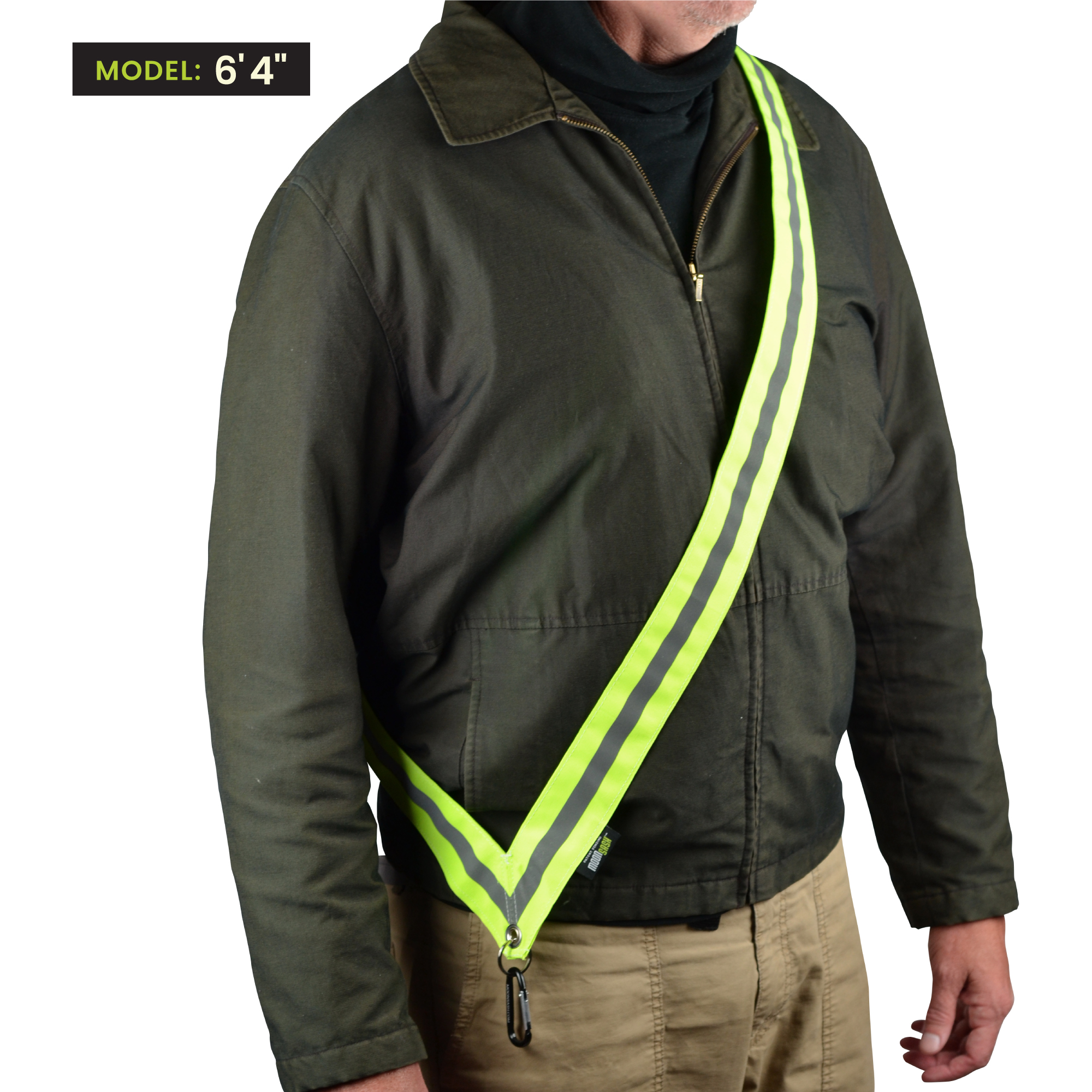Moonsash-Illus_XL_Bob_grey-jacket