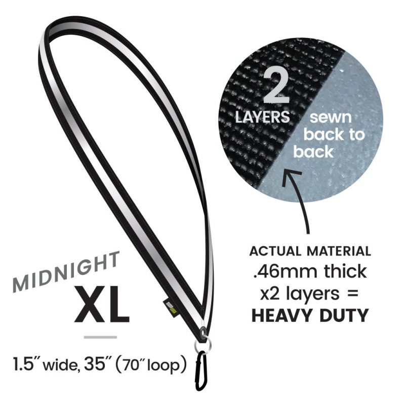 Moonsash-Product-Midnight-XL-details