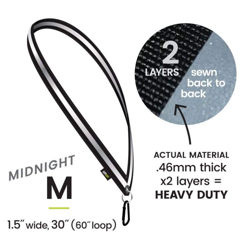 Moonsash-Product-Midnight-details