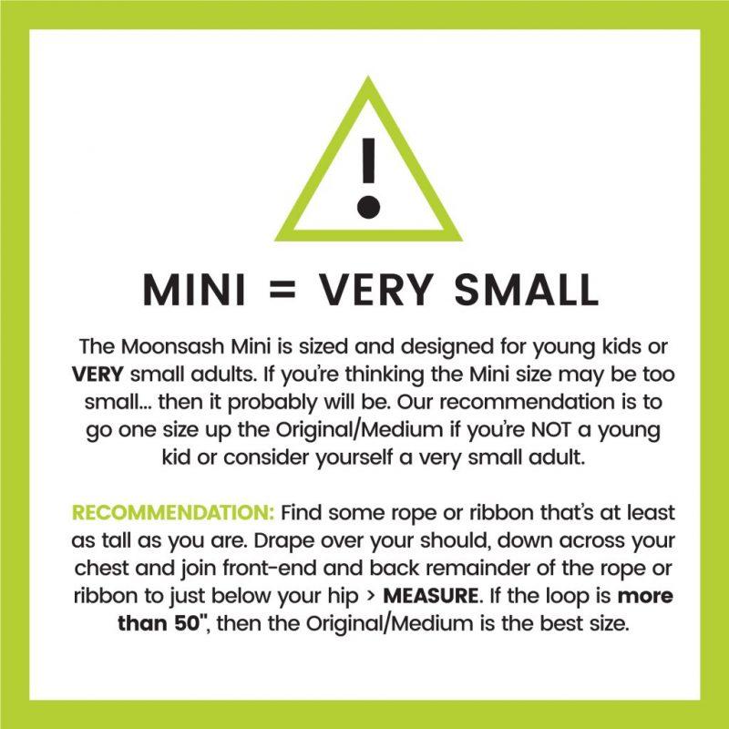 Moonsash-Product-Mini-sizing-warning