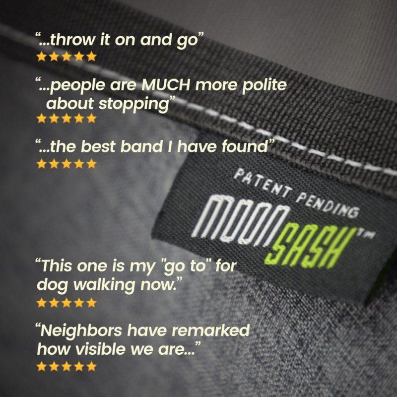 Moonsash-midnight-reviews