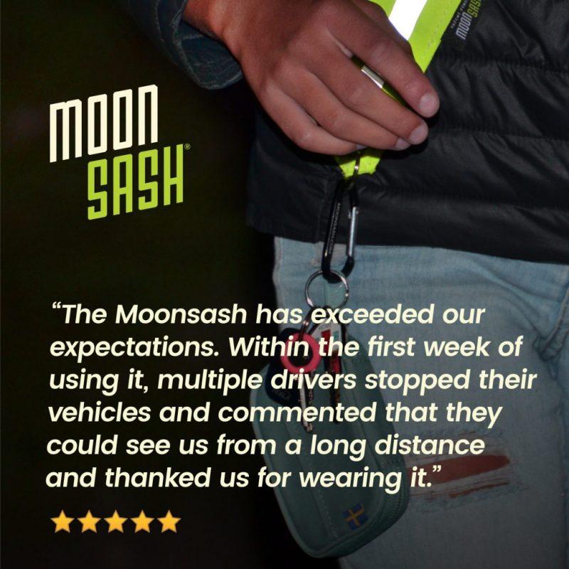 Moonsash-review
