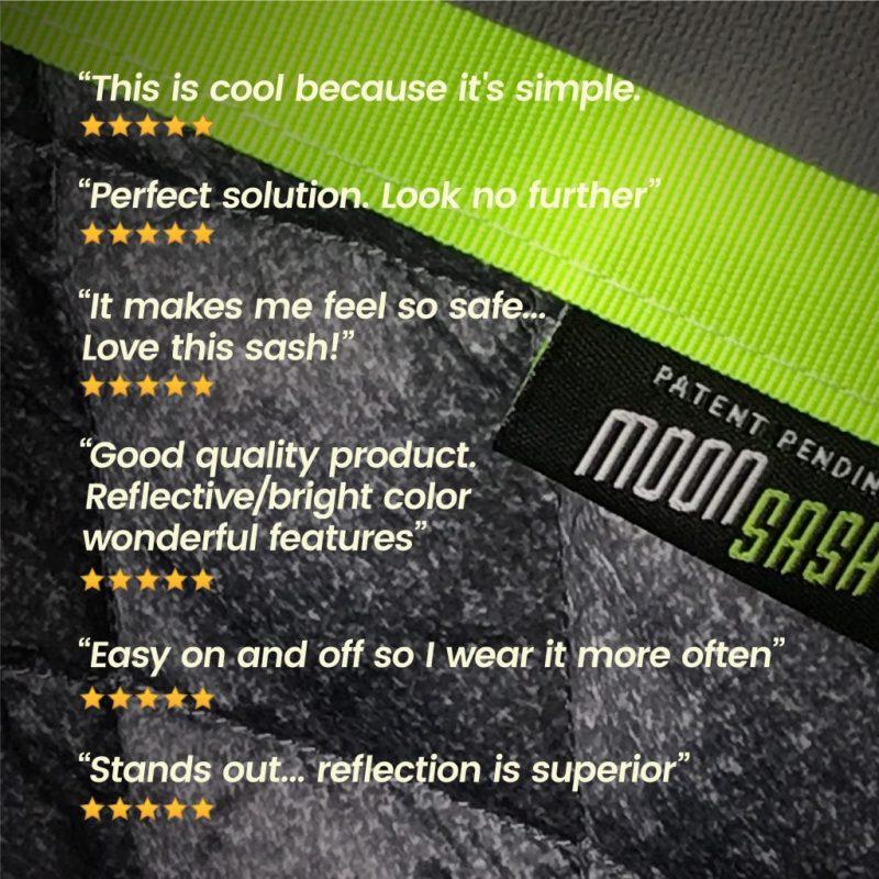 Moonsash-reviews
